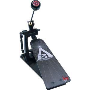 AXIS A21 Laser Single Pedal|直輸入品|audio-mania