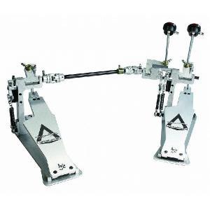 AXIS GEORGE KOLLIAS with Electronic Kit and MicroTune GK-2 ドラムペダル|直輸入品|audio-mania