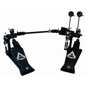 AXIS GEORGE KOLLIAS Black with Electronic Kit and MicroTune GK-2B アクシス|audio-mania
