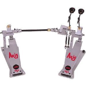 AXIS A-L2 Pedal longboard Double|直輸入品|audio-mania