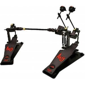 AXIS A-L2CB Pedal longboard Double|直輸入品|audio-mania