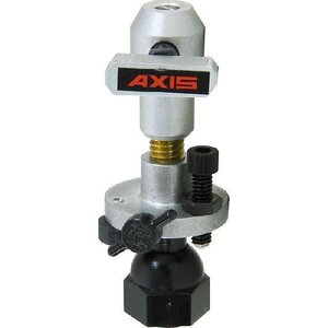 Axis Pro Clutch Hi-Hat Cymbal Clutch|直輸入品|audio-mania