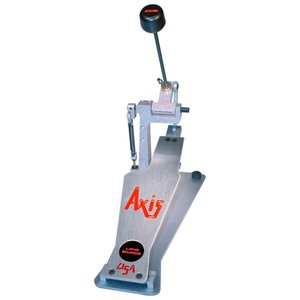 AXIS X-L  pedal|直輸入品|audio-mania