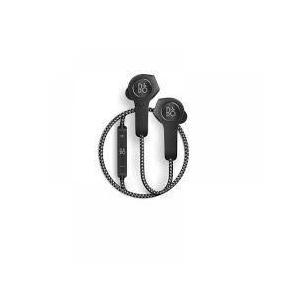 B&O ワイヤレスイヤホン Bluetooth 高音質 PLAY Beoplay H5 Black ブラック|直輸入品|audio-mania|02