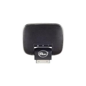 Blue コンデンサー Mikey 2 for iPod|直輸入品|audio-mania