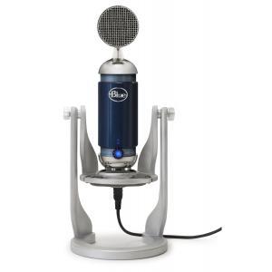 アウトレット Blue(ブルー) SPARK スパーク Digital デジタル USBマイク|直輸入品|audio-mania