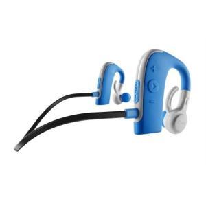 Blue Ant イヤホン ワイヤレス Bluetooth