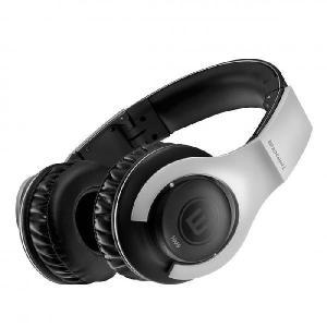 BRAINWAVZ ブレインウェイブズ ヘッドホン 有線 高音質 マイク付き ヘッドフォン HM9 HM-9|audio-mania