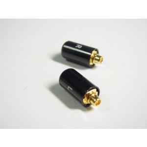 Buyjapan Shure SE846 SE535 SE425 SE315 UE900 自作用パーツ|audio-mania