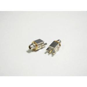 BuyJapan Shure ultimate SE846 SE535 ultimate UE900 自作用パーツ|audio-mania