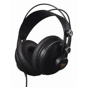 CAD ヘッドホン 有線 高音質 ヘッドフォン MH310 MH-310│直輸入品|audio-mania