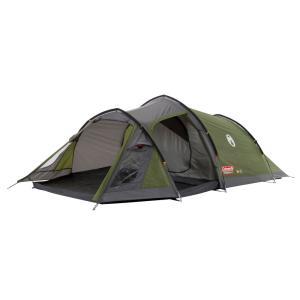 Coleman コールマン Tasman 3 テント 3人用 2000032101 |直輸入品