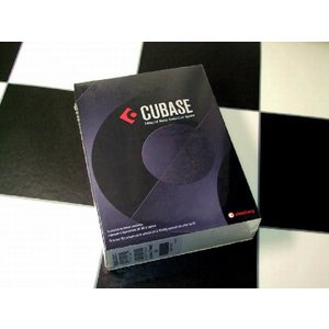Cubase7.5 無償更新対応|YAMAHA ヤマハ Steinberg Cubase 7 アカデミック版 スタインバーグ キューベース|直輸入品|audio-mania