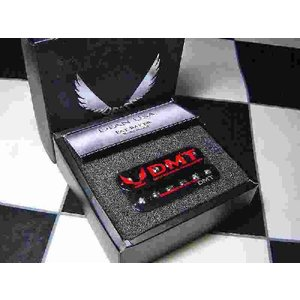 Dean ディーン ピックアップ Baker Act Bridge F Spaced Black ブリッジポジション|直輸入品|audio-mania