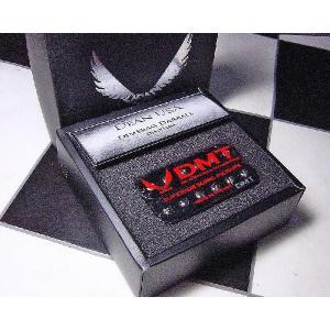 Dean ディーン ピックアップ Dime Time Neck G Spaced Black ネックポジション用 ハムバッカー|直輸入品|audio-mania