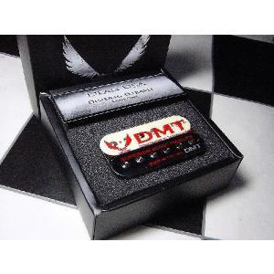 Dean ディーン ピックアップ Dime Time Neck G Spaced Black/Cream ネックポジション用 Fスペース|直輸入品|audio-mania