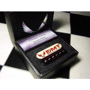 Dean ディーン ピックアップ MOUNTAIN OF TONE Neck G Spaced Black/Cream ネックポジション用|audio-mania