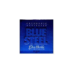 Dean Markley Blue Steel, Extra Light, 4-String, 40-95ベース弦|直輸入品|メール便発送|audio-mania