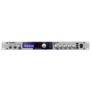 Digitech GSP1101 GSP-1101 デジテック プリアンプ マルチ エフェクター|直輸入品|audio-mania