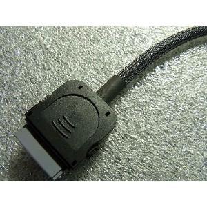 Audio Minor 4芯無酸素銅線 iPod用Dock to RCAケーブル (90cm) audio-mania 02