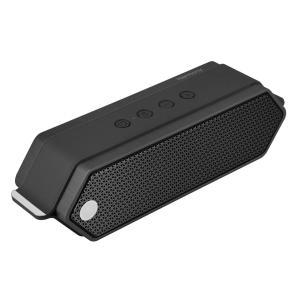 Dreamwave ドリームウェーブ Harmony II Black ワイヤレス スピーカー Bluetooth|直輸入品|audio-mania
