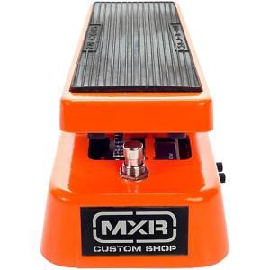 Jim Dunlop MXR エフェクター CPS001X VariPhase CSP-001 ギター エフェクター|直輸入品|audio-mania