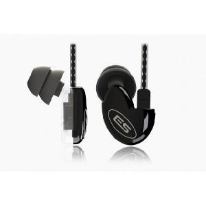 Earsonics イヤホン 有線 高音質 SM64 イヤーソニックス IEM イヤモニ イヤーモニターSM-64 audio-mania