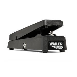 Electro Harmonix エフェクターワウペダル Wailer Wah ギター用|直輸入品|audio-mania