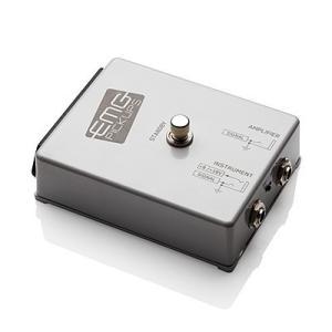 EMG ES-18 アクティブピックアップ用 パワーサプライ 直輸入品|audio-mania