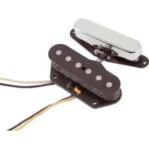 Fender フェンダー ピックアップ USA Custom Shop '51 NOCASTER TELE PICKUPS Telecaster|audio-mania