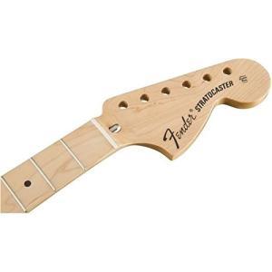 Fender Mexico 純正パーツ Vintage