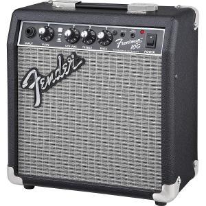 Fender フェンダーFRONTMAN 10G ミニギターアンプ 2311007900