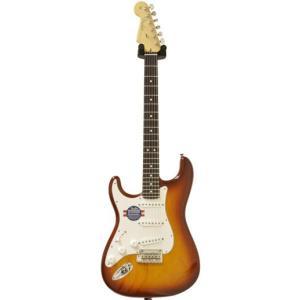 Fender FSR American Standard Stratcaster Left Hand Honey Burst フェンダー アメリカン|audio-mania