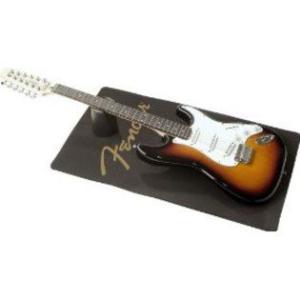 Fender ギターリペア用マット Guitar Tech Work Station|直輸入品|フェンダー USA 純正|新品|audio-mania