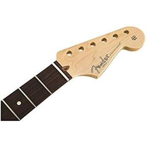 Fender USA フェンダー  ストラト ネック American Professional Stratocaster Neck 22 Narrow Tall Frets, 9.5