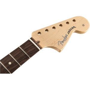 Fender フェンダー USA ジャガー ネック American Professional Jaguar Neck 22 Narrow Tall Frets,9.5