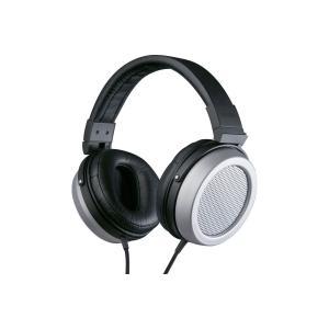 Fostex フォステクス ヘッドホン 有線 高音質 ヘッドフォン TH500RP │ 直輸入品|audio-mania
