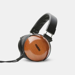 Fostex X Massdrop フォステクス ヘッドホン 有線 高音質 ヘッドフォン TR-X00 │直輸入品|audio-mania