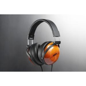 Fostex X Massdrop フォステクス ヘッドホン 有線 高音質 ヘッドフォン TH-X00│ 直輸入品|audio-mania