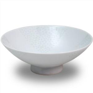 白山陶器 森正洋デザイン A-15 平茶わん(15cm茶碗)|audio-mania
