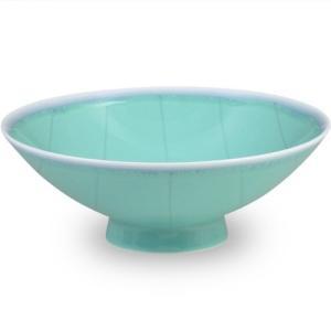 白山陶器 DM-4 平茶わん|audio-mania