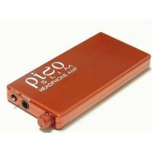 Headamp ヘッドアンプ ヘッドホンアンプ ポータブル Pico Slim USB ピコ スリム...