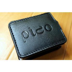 Headamp ヘッドホンアンプ Pico USB DAC/Amp Orange ヘッドアンプ ピコ オレンジ|audio-mania|03