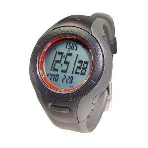 Highgear Aerial Altimeter Watch - Black (20031)|直輸入品|新品同様品|audio-mania