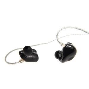 InEar インイヤー イヤホン 有線 高音質 Stage  Diver SD-2 StageDiver  IEM イヤモニ イヤーモニター In Ear|audio-mania