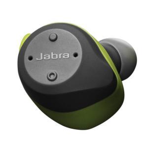 Jabra ジャブラ Elite エリート Sport Green 4.5  Right 右耳用 イヤフォン グリーン ワイヤレススポーツ|直輸入品|audio-mania