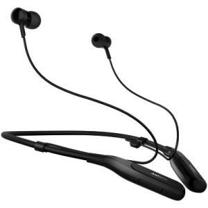 Jabra ジャブラ HALO FUSION ワイヤレス Bluetooth ネックバンドタイプ ヘッドセット|直輸入品|audio-mania