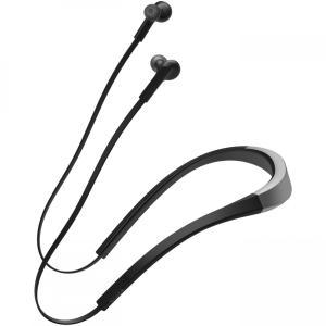 【工場再生品】Jabra ジャブラ Halo Smart ハロ スマート Black ブラック ワイヤレス Bluetooth ステレオヘッドセット|直輸入品|audio-mania