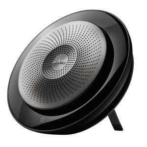 Jabra Speak 710 UC  ポータブルスピーカーフォン 7710-409 直輸入品 audio-mania