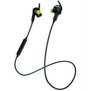 Jabra ジャブラ Sport スポート Pulse パルス SUPM44449 ワイヤレススポーツイヤーバッド|直輸入品|audio-mania